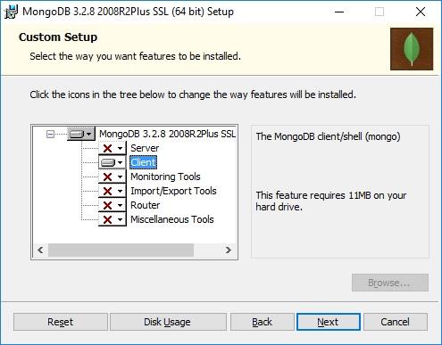 mongodb_install_client